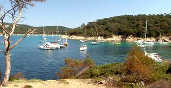 Location porquerolles littleharbour.s2 copyrightmegabien