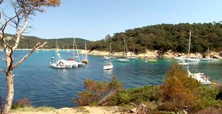 Location porquerolles littleharbour.sw copyrightmegabien
